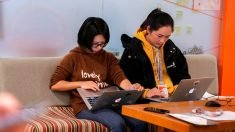 China's tech leaders turn to telework as coronavirus spreads