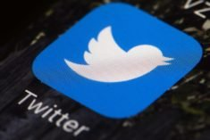 "So it begins: Twitter to label ""alternative media"", remove if it ""may cause ha ..."