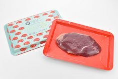 PaperSeal Trays Help to Increase Food Packaging Recyclability