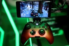 Digital video game spending hits record high under virus lockdown