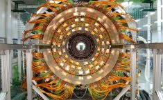 Physicists From The LHC Are Making a COVID-19 Ventilator That Runs on Batteries