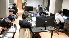Startups in Tokyo abandon offices amid coronavirus upheaval