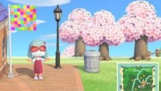 Animal Crossing ban foreshadows stricter Chinese gaming crackdown