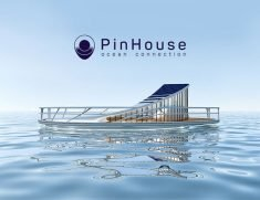 The Conceptual PinHouse Project