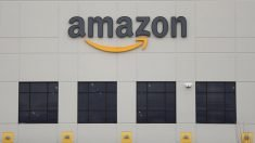 Amazon closer to launching satellites