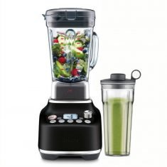 The Breville 'The Super Q™' Blender