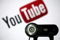 YouTube video removals soar as software enforces rules