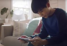 Mario Kart Live: Home Circuit Turns Rooms into Racetracks with AR