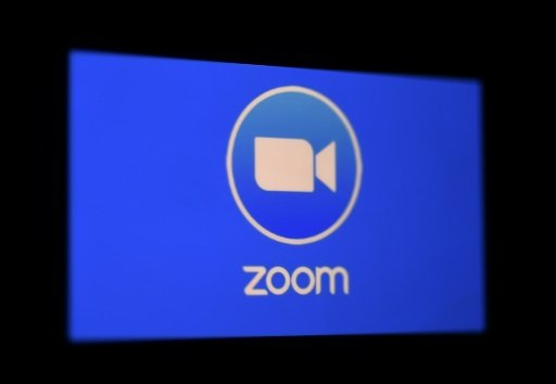 Zoom opens platform for paid events