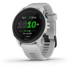 The 'Forerunner 745 GPS' Smartwatch