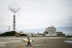 Japan unveils green growth plan for 2050 carbon neutral goal