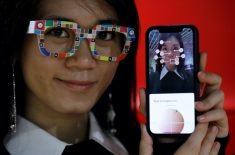 Fashion retailer Zozo offers tech specs to help buyers get skin tone right