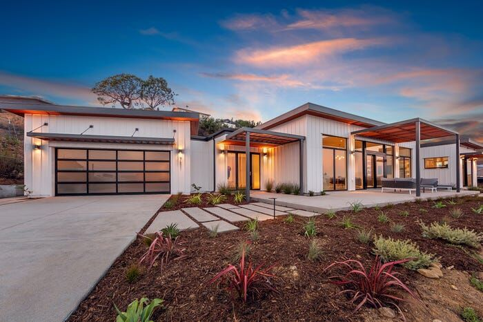 Dvele's AI-Integrated Homes Start at $150,000