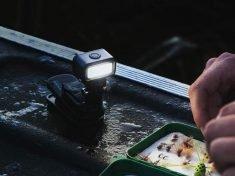 The GoPro Light Mod