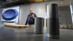 Do you own an Amazon smart device? Then keep reading.