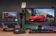 The AVerMedia Live Streamer Nexus