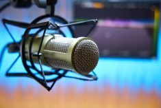 Pure audio content survives video-dominated OTT industry competition