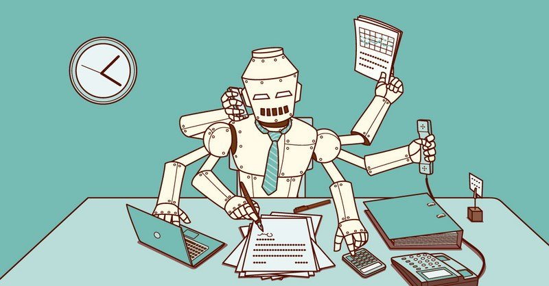 Want a job? Employers say: Talk to the computer