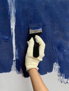 Celour Sequesters 27 Grams of CO2 for Every 135 Grams of Paint Used