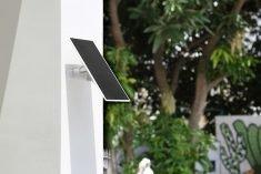 New Smart Home Accessory