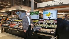 ShopRite Announces Its New Initiative That Makes Meal Prep Easy