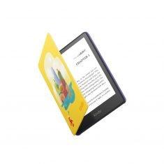Amazon introduces Kindle Paperwhite Kids