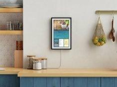 The Amazon Echo Show 15 Smart Display