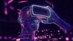 Hashed Launches Unopnd, a New Studio Dedicated to the Metaverse