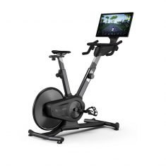 Hybrid Gamified Fitness Bikes Are Here To Stay